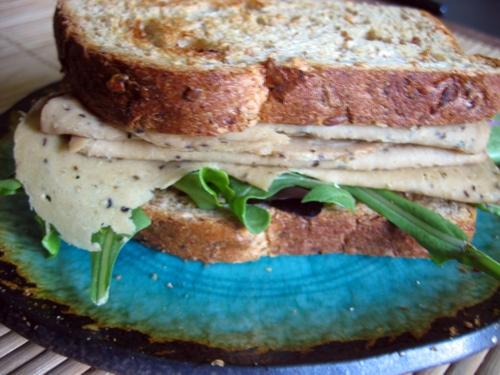 tofurky-sandwich.jpg