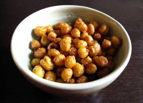 chickpea-snacks