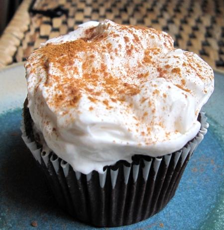 soyatoo-cupcake