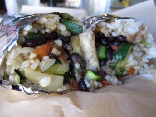 laughing-planet-veggie-burrito1