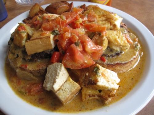 paradox-tofu-benedict