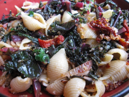 red-pasta1