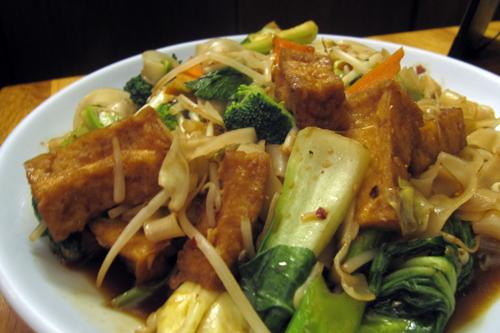 sipz noodles