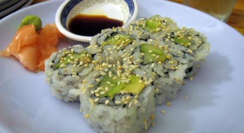 sipz sushi