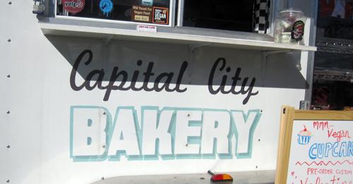 capitol city truck