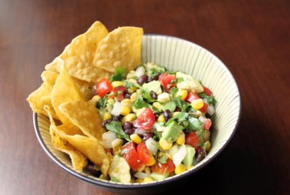 corn_bean_salsa