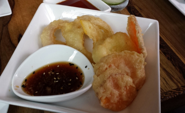 bamboo_vegetable_tempura