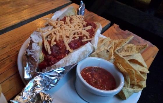 bnb_meatball_sandwich