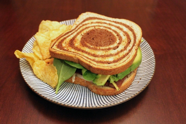 marble_rye_sandwich