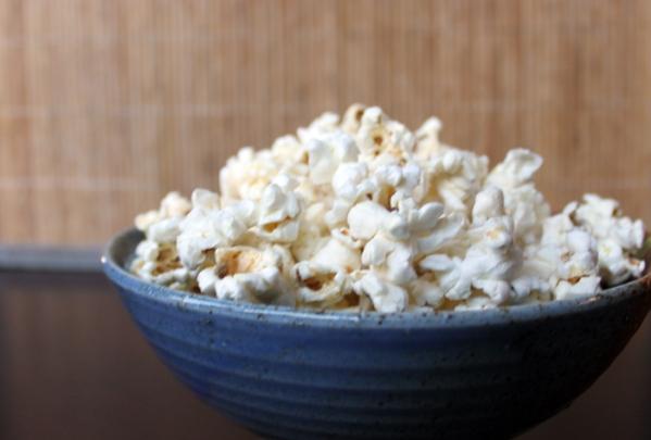 popcorn_done