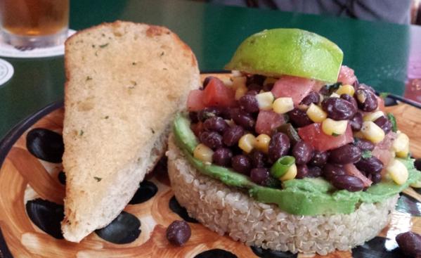 rogue_quinoa_black_bean_salad