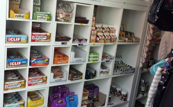 vegan_cross_shelves