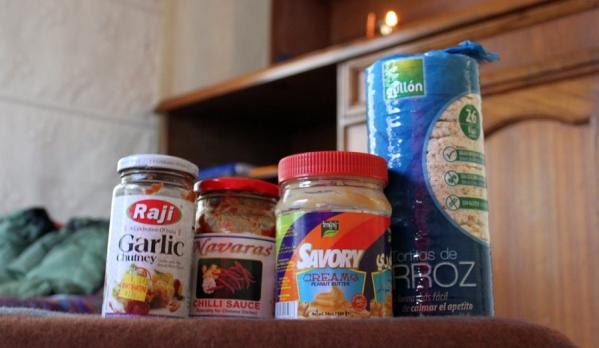 kathmandu_groceries